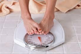 Manfaat Buah Naga Buat Diet