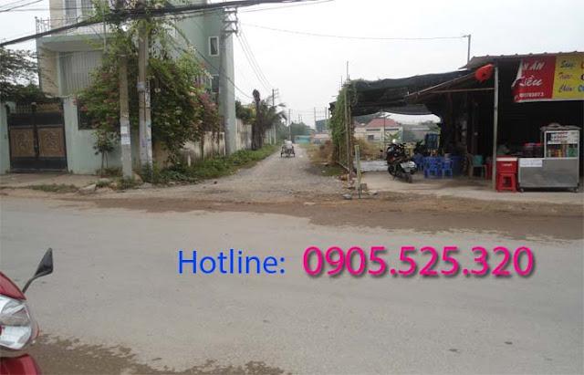 Lắp Mạng Internet FPT Xã Vĩnh Lộc A, B