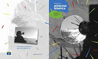 Tonka Alujević, Ježincova škrapica, predstavljanje slikovnice za djecu i odrasle - Bol slike otok Brač Online
