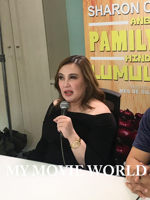 ang pamilyang hindi lumuluha full movie download