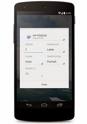 android-4-4-2-kitkat-now-available-heres-how-to-instal-it
