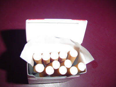 cómo encontrar un método láser para dejar de fumar