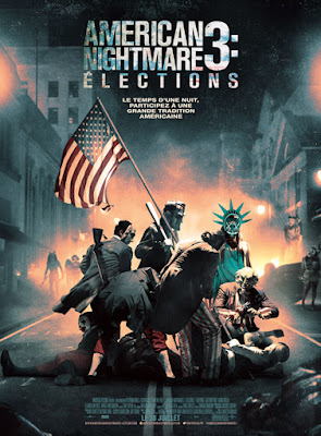 http://fuckingcinephiles.blogspot.fr/2016/07/critique-american-nightmare-3-elections.html