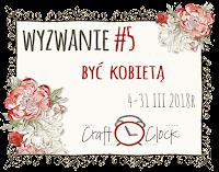 http://www.craft-o-clock-blog.pl/?p=2178