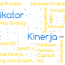 Pelatihan Penyusunan Indikator Kinerja Utama Pada Pemerintah Kota Banjarmasin