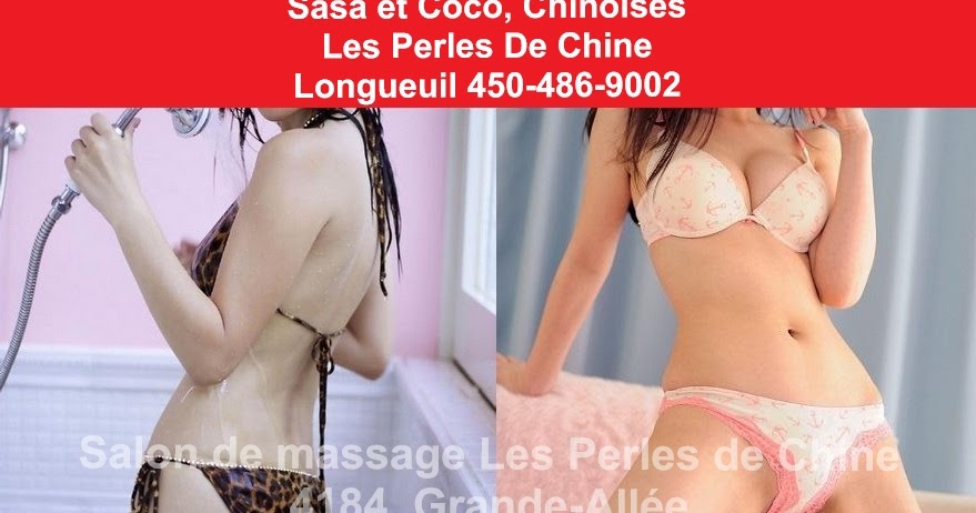 video massage erotique chinois Vallauris