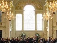 ASMF at St Martin in the Fields