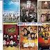 Daftar List Film Mandarin Series