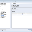 Exception handling in SOA Suite 10g and SOA Suite 11g