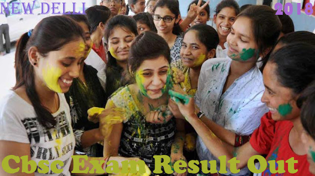 www cbse nic in, 12 cbse result 2018, cbse.nic.in result,cbseresults nic in, cbse results, cbse.nic.in 2018, cbse class 10 result 2018, cbse topper 2018, cbse. nic. in, www.cbse.nic.in 2018, cbse board result 2018, cbse.nic, cbseresults.nic.in 2018 class 12, cbse results 2018, class 10 result 2018, cbse 12 result, cbse 12th result 2018 cbse nic in, cbse nic, cbse.nic.in 2018 results, cbse result 2018 class 10, cbse 10 result 2018, cbse 12th result 2018 date, 10th cbse result 2018, cbse nic 12th result, UK Board result, cbse.nic.in result 2018, 12th Result, cbseresults.nic.in 2018 class 10, cbse .nic.in, result of 12th class 2018, uk board result 2018 date, cbse class 12th result cbse nic in, uaresults.nic.in 2018, uk board exam 2018, result of 10th class 2018, class 12 result 2018, cbse results, cbse 12 th result date, class 10 cbse result 2018, cbse.nic.in results 2018, uaresults.nic.in, uttarakhand board result, cbse 12th result 2018 topper, all india result, results.nic.in, cbse class 10 result 2018 date, class 12 result, 12th result 2018 cbse, 12 result 2018 cbse, 10 cbse result 2018, www.cbse.nic.in result 2018, class 12th result cbse, www.results.nic.in 2018, cbse 12th result 2018 time, cbse class 10 result, cbse nic.in, cbse 12th result 2018 expected date, cbse results 2018 class 12, uk result 2018, cbse topper, cbse 10th result, pass percentage of cbse 12th 2018, 12th cbse result,topper of cbse 2018, how to check cbse result, cbse. nic.in, cbse board result, meghna srivastava stream, cbse. nic.in result 2018,cbse .nic.in result 2018, cbseresults nic in 2018, CBSE 12th Result, 12th result 2018, cbseresults.nic.in 2018, Meghna Srivastava, uttarakhand board result 2018, cbse 12 result 2018, cbse.nic.in, CBSE, cbse result, cbse class 12 result, cbse result 2018 class 12, cbse nic in, cbseresults.nic.in, www.cbse.nic.in, 12th cbse result 2018, cbse 10th result 2018, class 12 cbse result 2018, Central Board of Secondary Education, cbse class 12 result 2018, cbse 1