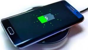 Cara Memperbaiki baterai Android yang tidak bisa di Charge