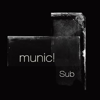 munic! Sub