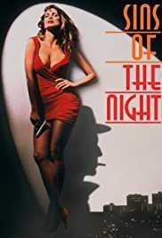 Sins of the Night 1993 Watch Online