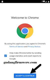 verification google account Xiaomi Mi 8 wihout pc