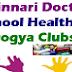 School+Health+Club.png