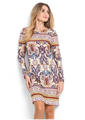 vestidos con encaje