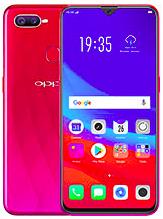 Oppo F9 adalah ponsel yang rilis pada bulan Agustus 2018. Ponsel ini memiliki 2 varian, yaitu yang varian ram 4 gb dan 6 gb. Berikut adalah tabel harga dan spesifikasi terbaru Oppo F9 2019.