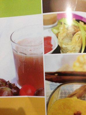 Jurnal Doc : jurnal diet penyakit jantung pdf
