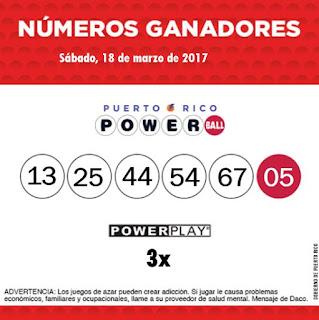 powerball-puerto-rico-numeros-ganadores-18-3-2017