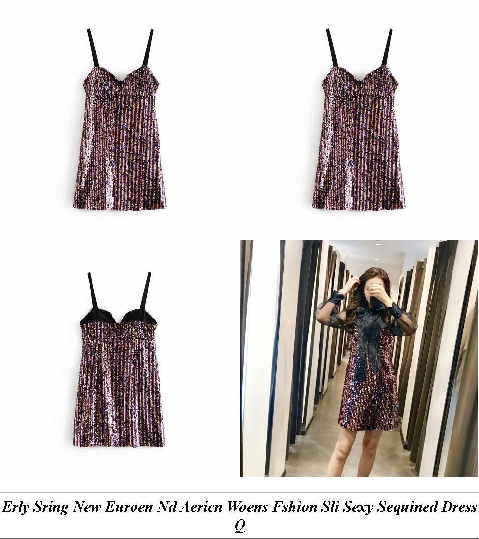 Forever Plus Lack Lace Dress - House Clearance Auctions North London - Cheap Long Party Dresses Online