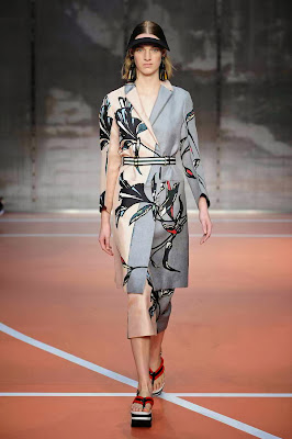 Fashion For Men And Women Only: Marni Spring Summer 2014 ...