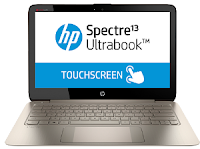 HP Spectre 13 Driver Download, Monteview, USA