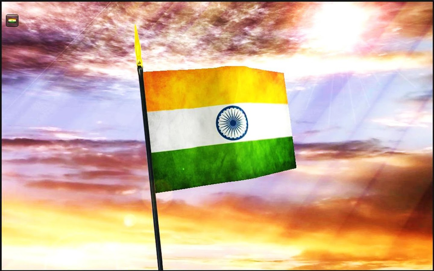 Independence Day Mobile Wallpapers: (**New**) 15 August Independence Day Live Wallpapers 2018