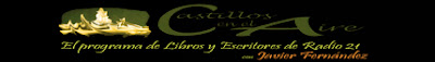 http://www.ivoox.com/castillos-aire-267-que-audios-mp3_rf_9439316_1.html