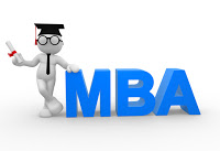 MBA Entrance Exam Syllabus