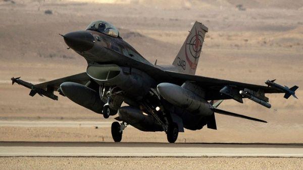 Israel admite haber destruido instalación nuclear siria en 2007