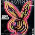 Playboy México - [Revista PDF][Febrero 2018]