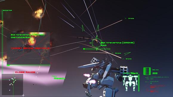 project-nimbus-pc-screenshot-www.ovagames.com-2