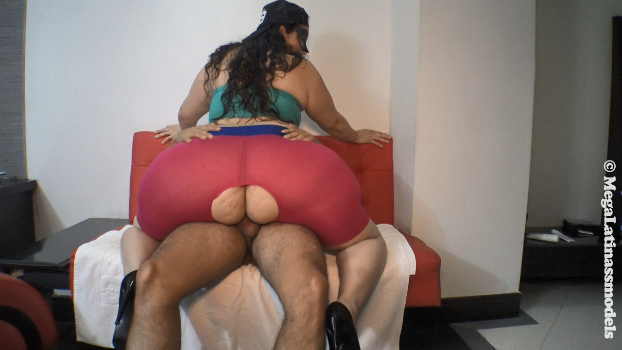 Big ass fuck vids that ass