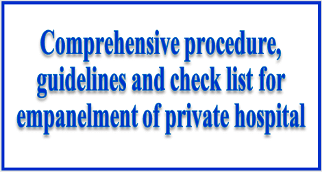 comprehensive-procedure-guidelines-for-empanelment-of-private-hospitals-image