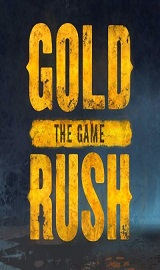 CRMYb9c7 400x400 - Gold Rush The Game Anniversary Update.v1.5.3.11950-CODEX