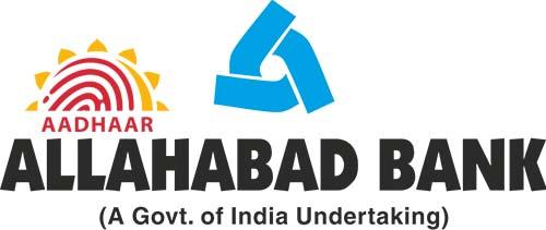 How to Link Aadhaar with Allahabad Bank