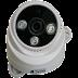 Kamera Indoor HD 1.3MP SPC 4in1 200ribuan