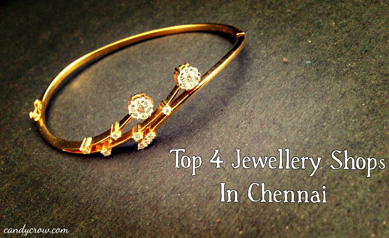 1efef672bf611 Top 4 Jewellery Shops In Chennai - Candy Crow