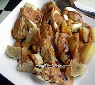 resep siomay, resep siomay ayam, resep siomay ikan tengiri, resep siomay bandung, resep siomay sederhana, cara membuat siomay, cara membuat siomay ayam, cara membuat siomay bandung, cara membuat siomay ikan tengiri