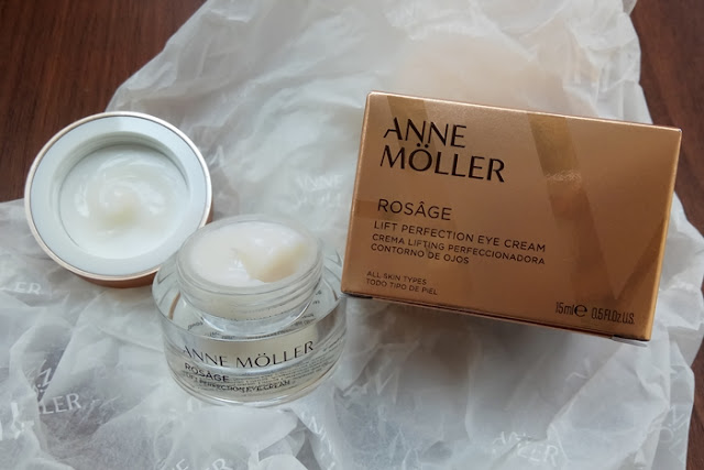 ANNE_MOLLER_RÔSAGE_LIFT_PERFECTION_EYE_CREAM_2