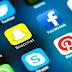 6 consejos en social media para negocios