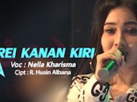 Lagu Nella Kharisma - Prei Kanan Kiri Mp3 Single Terbaru