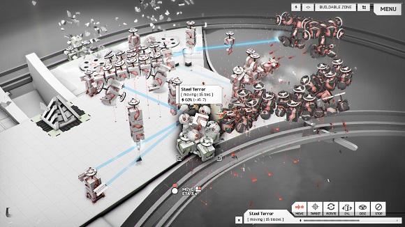 the-white-laboratory-pc-screenshot-www.ovagames.com-3