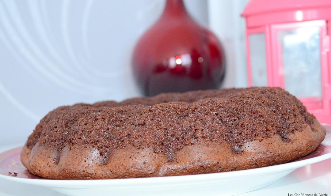 gateau chocolat - chocolat - recette proteinee - recette proteines - recette peu calorique - recette proteines en poudre - recette chocolat - recette healthy - dessert - recette minceur