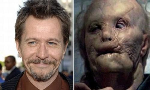 Dr Wtf Blog Maquillajes Y Protesis En Actores Famosos