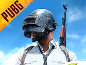 Download PUBG Mobile 0.4.0 APK (Timi & Light Speed)