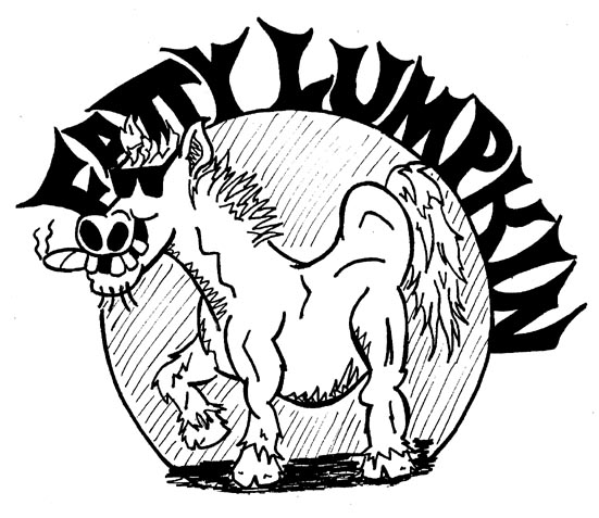 rock on vinyl fatty lumpkin singles 1972 1976 Rock Bands From the 1970s although little remembered today fatty lumpkin were according to ian mcfarlane a local institution in perth in the early 1970s and the various lineups