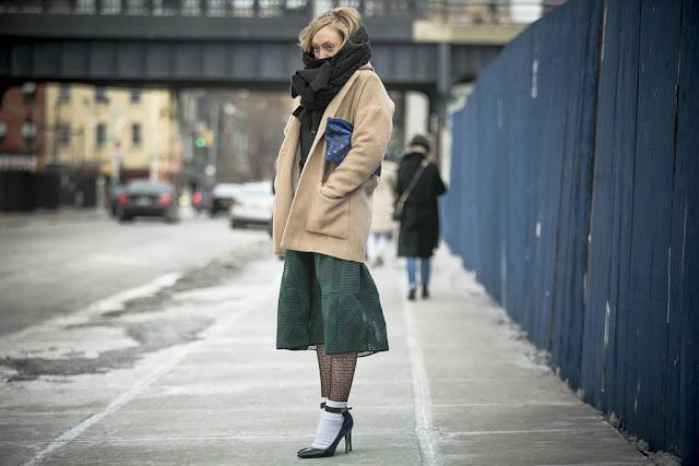 Elblogdepatricia-calcetinesblancos-zapatos-shoes