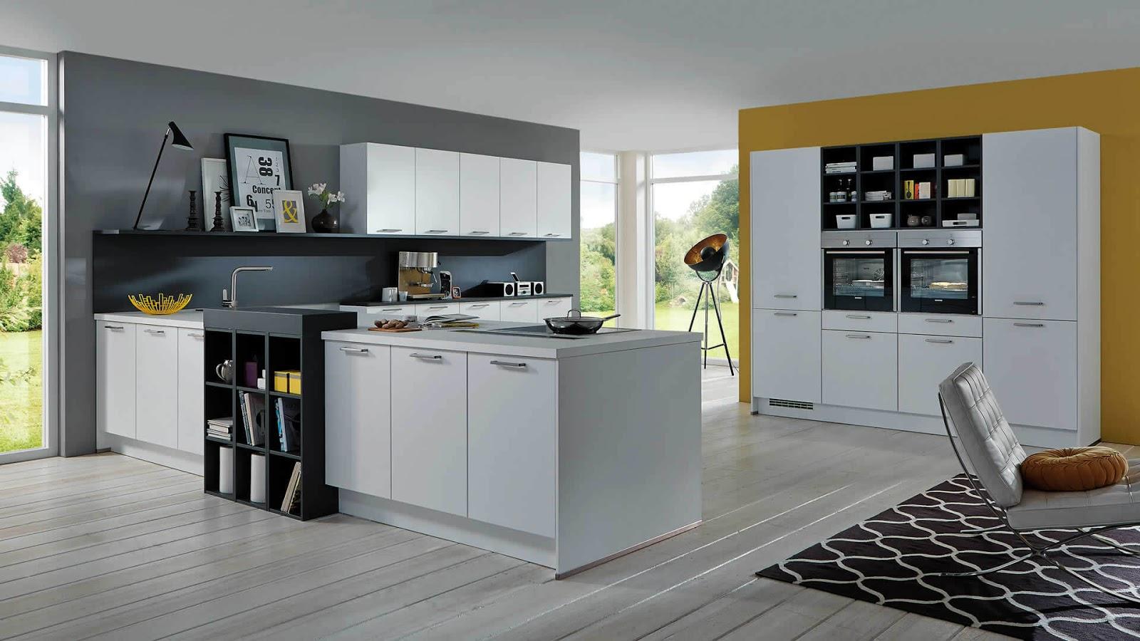Küchen Aktuell Erfahrungen küchen aktuell mülheim kärlich erfahrungen home design
