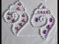 kundan-rangoli-element-03a.jpg